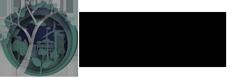 Tree Adoption Service Logo